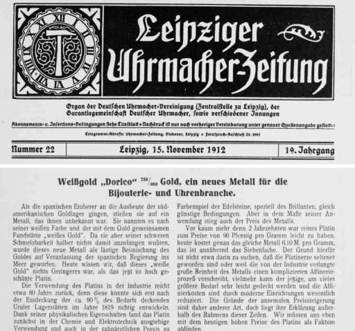 leipziger_uhrmacher_zeitung_final