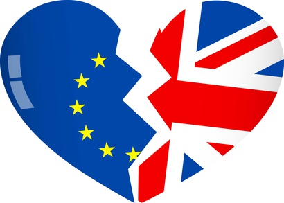 Brexit (c) fotolia
