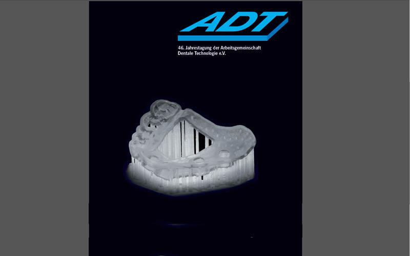 3druck in der dentalbranche