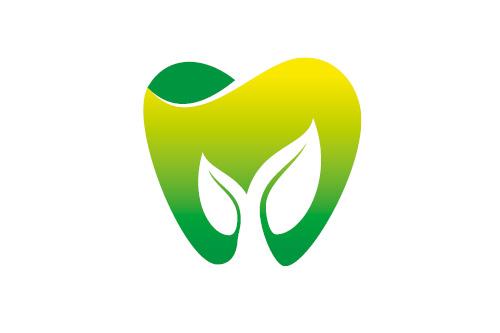 Biolegierung, Biokompatibilität, gesunde Zahnlegierung