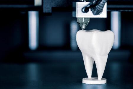 Dentale Zukunft