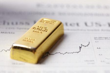 Goldbaren kaufen - Tipps